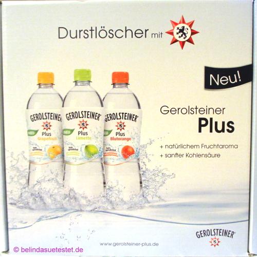 gerolsteiner_plus_02