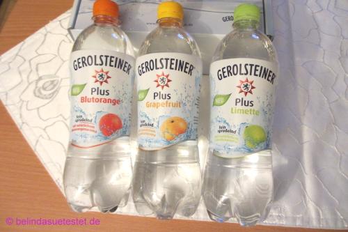 gerolsteiner_plus_05