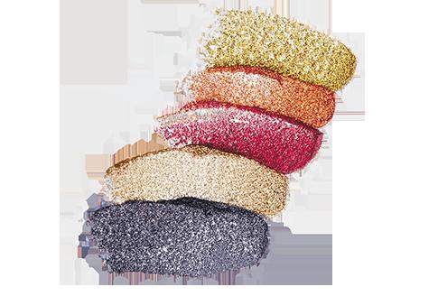 glamour sparkles palette_010 swatch