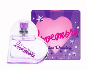 lovemore01