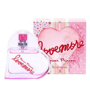 lovemore03