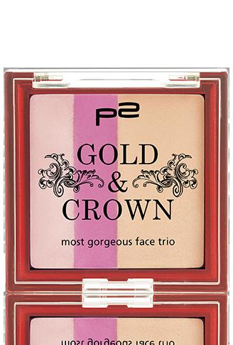 most gorgeous face trio_020