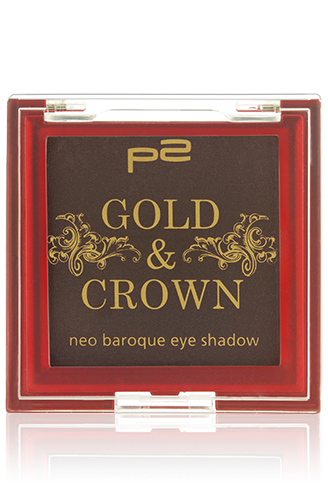 neo baroque eye shadow_010