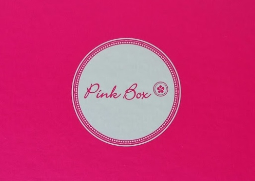 pinkbox_november13_01