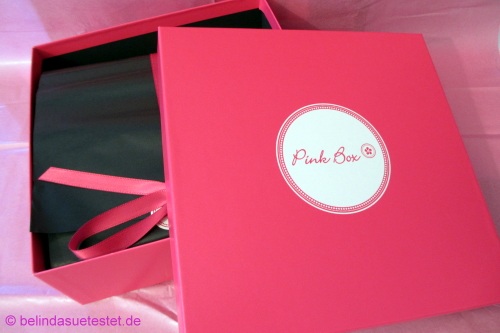 pinkbox_september14_01