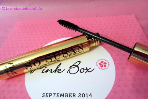pinkbox_september14_07