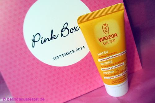 pinkbox_september14_09