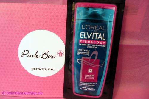 pinkbox_september14_10