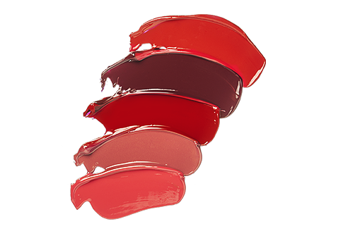 queen for a day lip palette_010 swatch