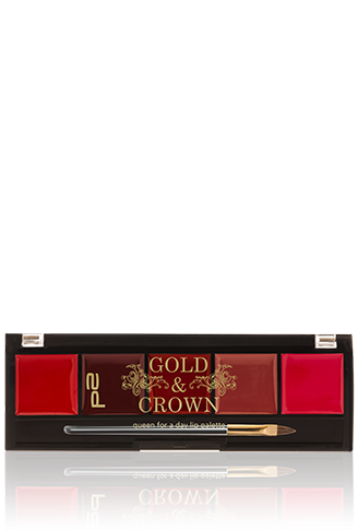 queen for a day lip palette_010