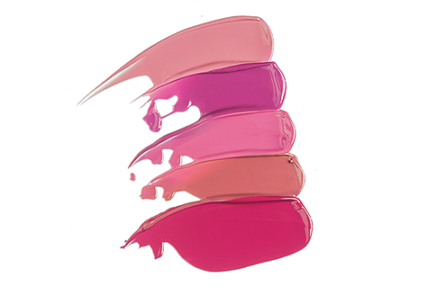 queen for a day lip palette_020 swatch