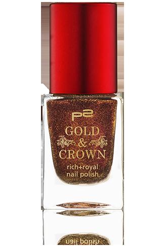 rich+royal nail polish_010