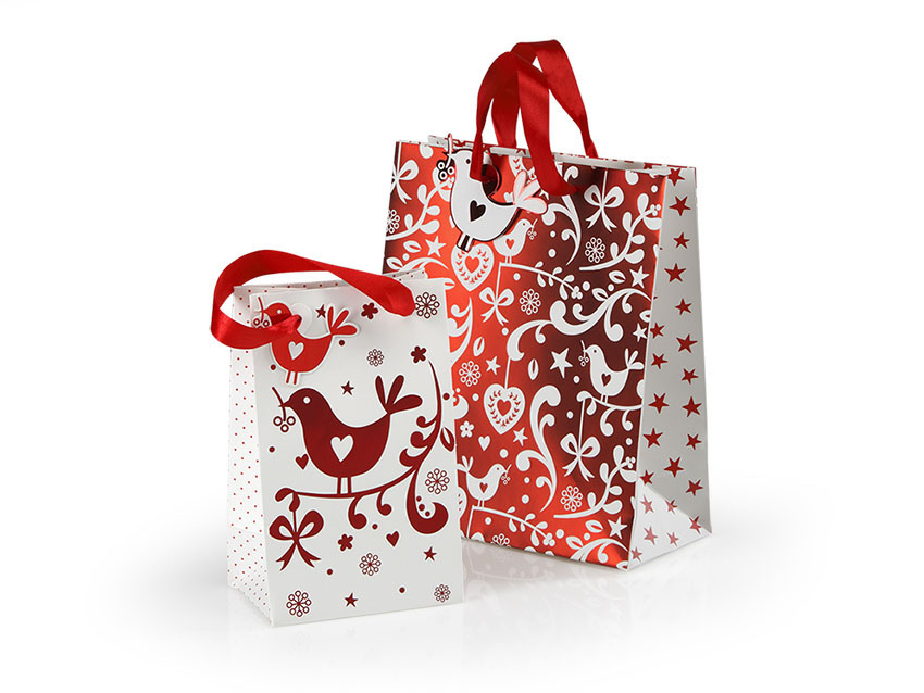 Geschenktueten_Vogel