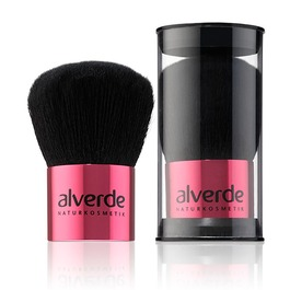 alverde-schneewittchen-make-up-pinsel_265x265
