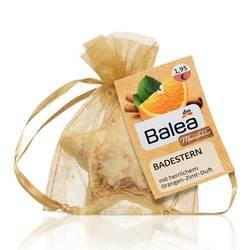 balea-badestern-orange-zimt_250x250