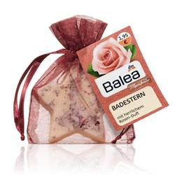 balea-badestern-rose_250x250