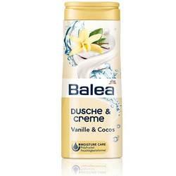 balea-dusche-creme-vanille-cocos_250x250