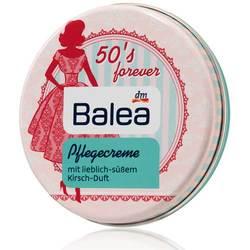 balea-pflegecreme-50s_250x250