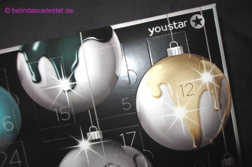 dobner_kosmetik_youstar_nagellack_adventskalender04