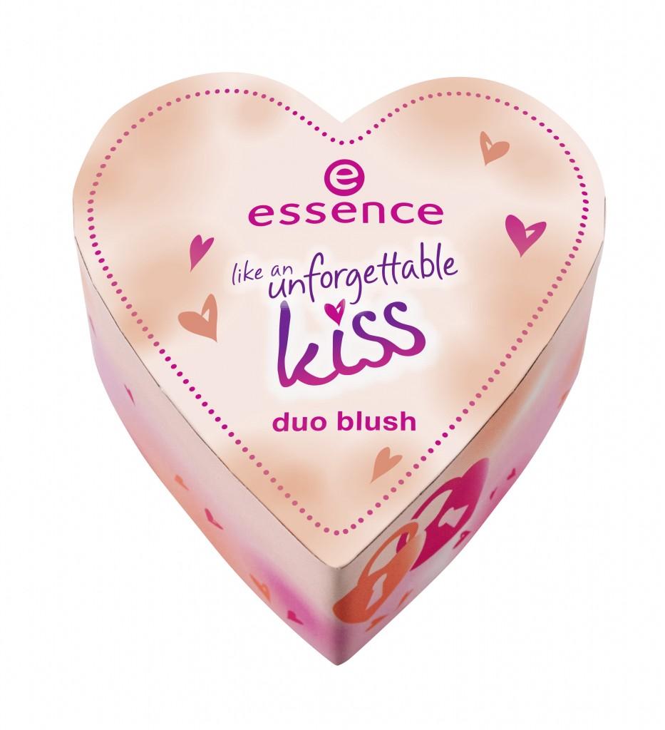 ess_UnforgettableKiss_DuoBlush_#01_NothingButLovestoned_closed.jpg