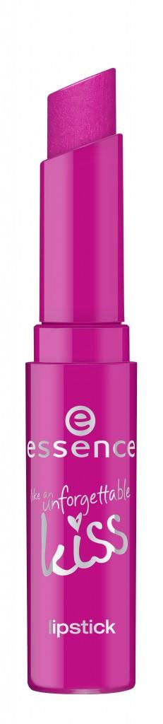 ess_UnforgettableKiss_Lipstick#02_pink me.jpg