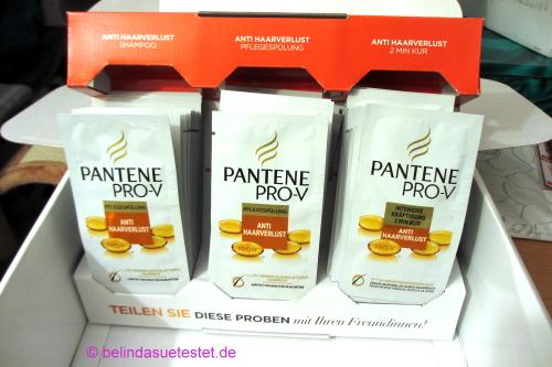 for_me_pantene_pro-v_anti-haarverlust03