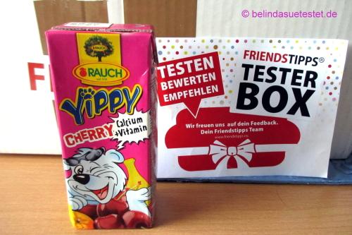 friendstipps_testerbox_classic_box_05