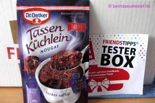 friendstipps_testerbox_classic_box_06