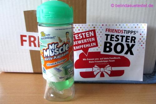 friendstipps_testerbox_classic_box_08