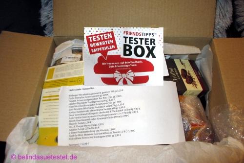 friendstipps_testerbox_genuss_box_21