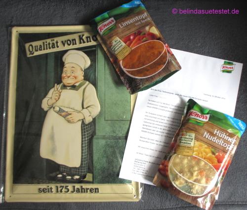 knorr_eintoepfe_aromapack_01