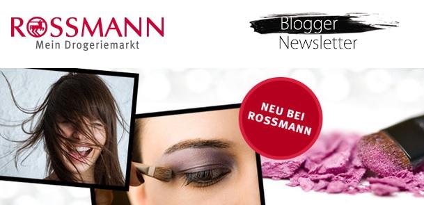 rossmann_blogger_newsletter_banner
