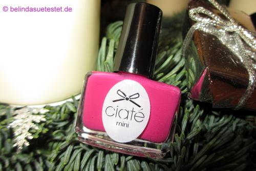 advent14_ciate_01b