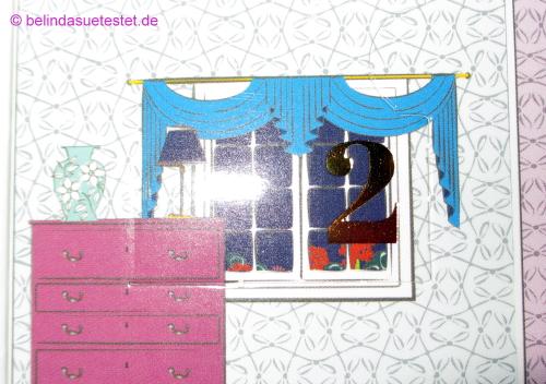 advent14_ciate_02
