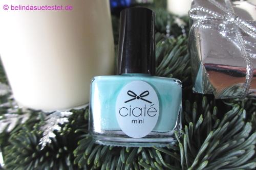 advent14_ciate_02b