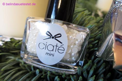 advent14_ciate_03c