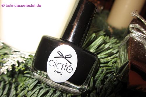 advent14_ciate_04e