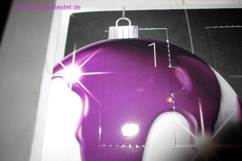 advent14_dobner_kosmetik_youstar_01a