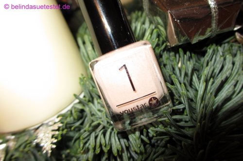 advent14_dobner_kosmetik_youstar_01d