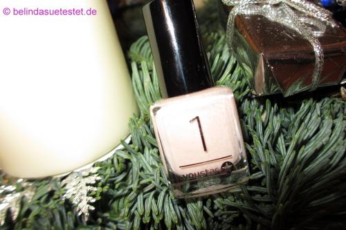 advent14_dobner_kosmetik_youstar_01e