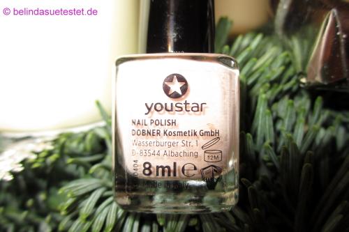 advent14_dobner_kosmetik_youstar_01f