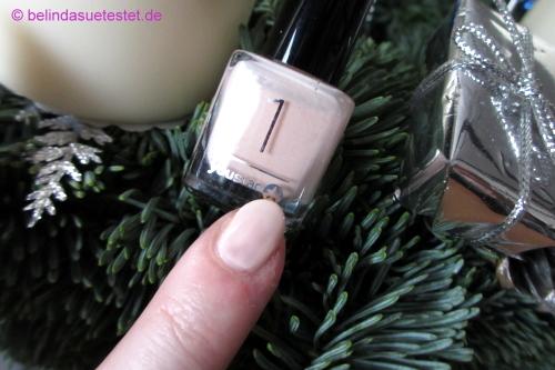 advent14_dobner_kosmetik_youstar_01g