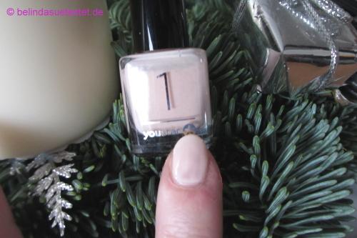advent14_dobner_kosmetik_youstar_01h