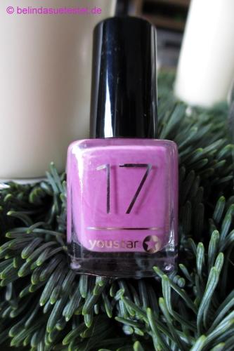 advent14_dobner_kosmetik_youstar_02b