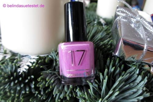 advent14_dobner_kosmetik_youstar_02c
