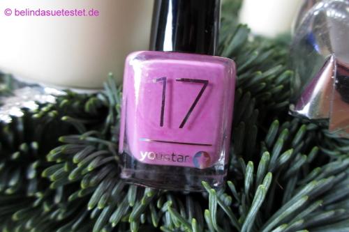 advent14_dobner_kosmetik_youstar_02d
