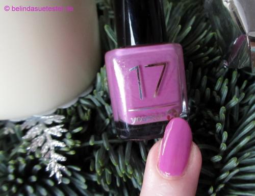 advent14_dobner_kosmetik_youstar_02f