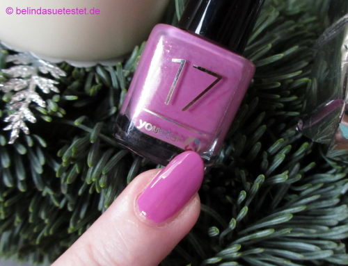 advent14_dobner_kosmetik_youstar_02g