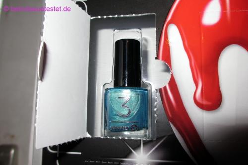 advent14_dobner_kosmetik_youstar_03a