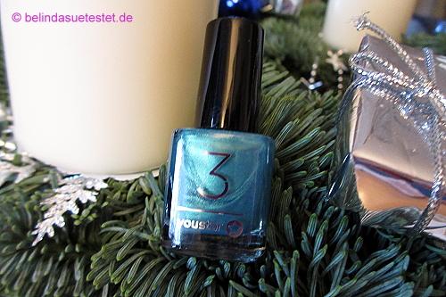 advent14_dobner_kosmetik_youstar_03b